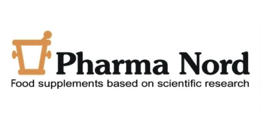 Pharmanord