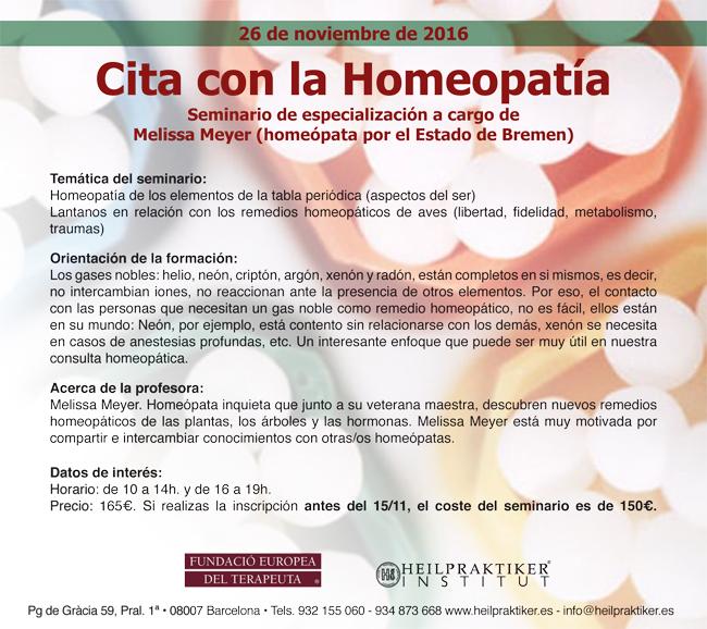 cita_homeopatia