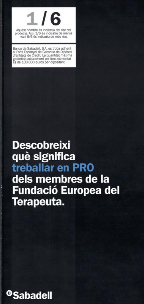 Banc Sabadell_FET220032019_