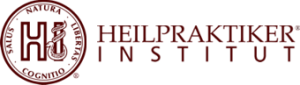 Logo HI_largo