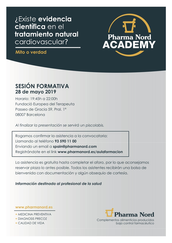 Invitación Seminario PN 28-05-19-1