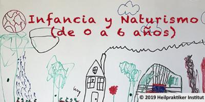 infancia_naturismo2