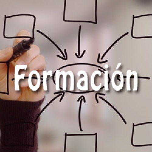 icono_formacion_fet2